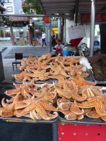 Snack Market
